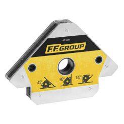 FFGROUP 45505 Μαγνητική Γωνία Συγκόλλησης