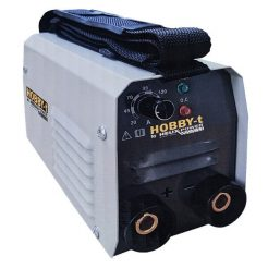 HELIX HOBBY-t Ηλεκτροκόλληση Inverter 120A