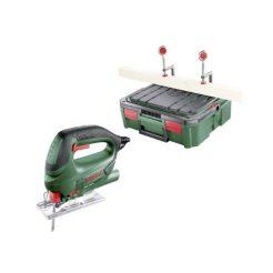 BOSCH PST 700 Σέγα Ηλεκτρική 500W 06033A0005