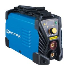 ARCMAX MAXSTAR 140 Ηλεκτροκόλληση Inverter 140A