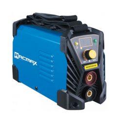 ARCMAX MAXSTAR 160 Ηλεκτροκόλληση Inverter 160A