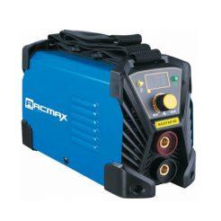 ARCMAX MAXSTAR 180 Ηλεκτροκόλληση Inverter 180A