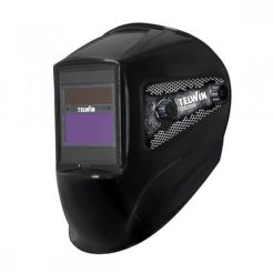 TELWIN JAGUAR 804082 Μάσκα Ηλεκτροκόλλησης