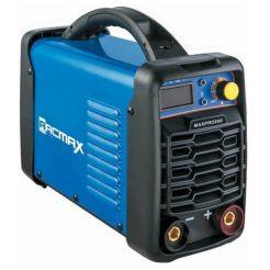 ARCMAX MAXPRO200 Ηλεκτροκόλληση 200A TIG/MMA